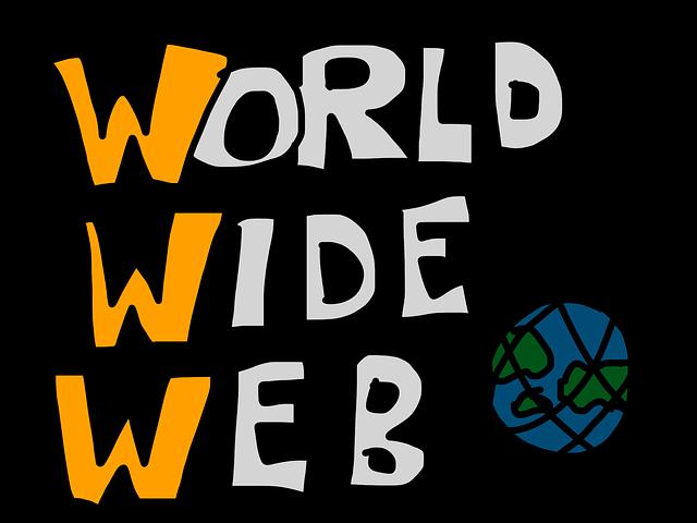 world-wide-web-341418_640